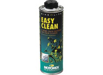 MOTOREX Easy Clean 500ml nettoyant velo